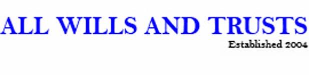 New AWT logo May20